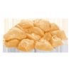 06_Concurso2018_GATO_F34M1_Ingredientes_POLLO.png