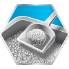 SUP3730_EC_Instruction_Icon_100x100px_Unscented_Extra_Strong_Clumping-02.png
