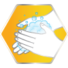 SUP3730_EC_Instruction_Icon_100x100px_Less_Trail-05.png