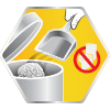 SUP3730_EC_Instruction_Icon_100x100px_Less_Trail-03.png
