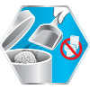 SUP3730_EC_Instruction_Icon_100x100px_Unscented_Extra_Strong_Clumping-03.png