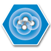 SUP3690_Icon_100x100_Ammonia_Control_POS.png